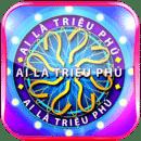 Ai La Trieu Phu 2017