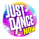 Just Dance 2015 Controller