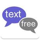 Textfree Text Free Free SMS