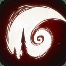 月圆之夜单机版
