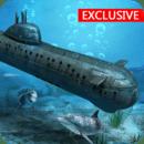 Submarine Simulator Games 2017