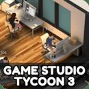 游戏工作室大亨3