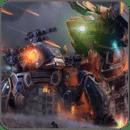 New War Robots Guide