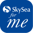 SkySea for Me