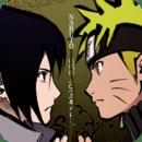 Naruto Ninja Runner