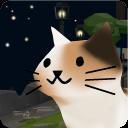 猫猫与鲨鱼: 可爱的3D搁置养成游戏 推荐给女生