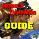 Mobile Legends: Bang Bang (TOP GUIDE 2018)