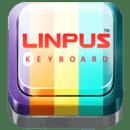 Linpus 输入法