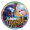 MOBILE LEGENDS BANG BANG TRIVIA