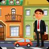 Business Man Rescue 2 Kavi Game - 339