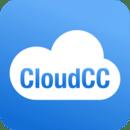 CloudCC CRM