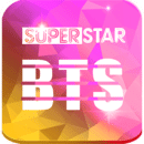 Superstars Bts Piano