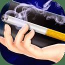 健康的吸烟免费!