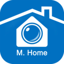 M.Home360