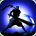 Shadow Revenge - Shadow Fight