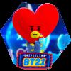 BT21 puzzle