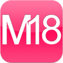 M18趣天麦网
