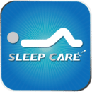SLEEP CARE