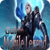 Mobile Legends: Bang Bang (TOP GUIDE 2018)