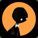 Free Deemo Adventure Games