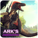 Ark's Aberration