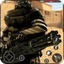 Army Gunner Camera 3D : Shooting Simulator