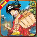Pirate Fighter