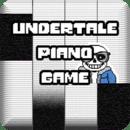 Undertale Piano Game