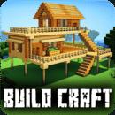 Build Craft Exploration : Crafting & Building