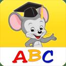 ABCmouse教学机构版