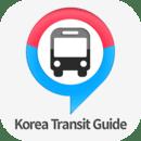 KoreaTransitGuide