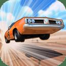Stunt Car Challenge 3