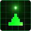 Space Invaderz Retro