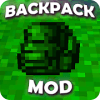 Backpack Mod