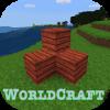 WorldCraft - Exploration Craft Survival
