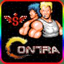 Super Contra Mobile Classic