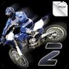 终极越野2 Ultimate MotoCross 2 Free