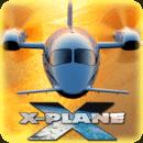 专业飞行模拟9 X-Plane 9