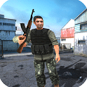 Commando Sniper : CS War