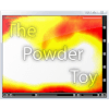 The Powder Toy