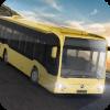 City Bus Coach SIM 3