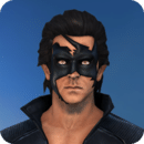 英雄克里斯  Krrish 3 : The Game