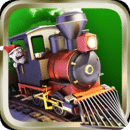 火车危机 圣诞节版 Train Crisis Christmas