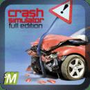 碰撞汽车模拟赛