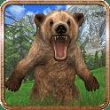 狩猎:野外生存
