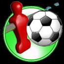 桌上足球3D