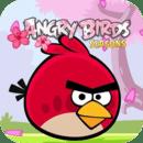 愤怒的小鸟校园版