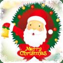 圣诞魔法消