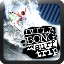 极限冲浪 Billabong Surf Trip