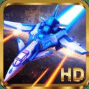 雷神战机HD